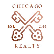 Chicago Realty