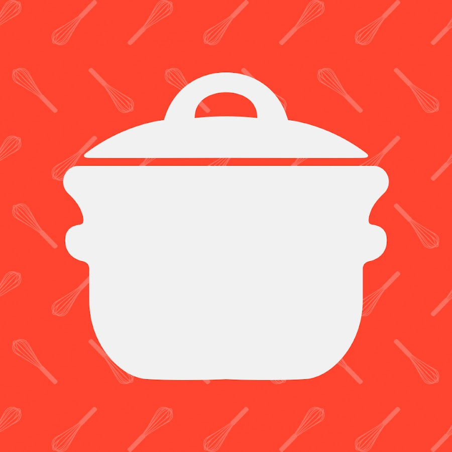 one knife one pot one dish simple french cooking at home