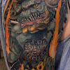 tattoocity