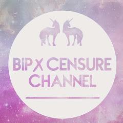 bipxcensure