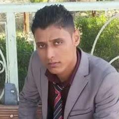 حسين الركابي- Husayn alrakkab