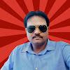 Tech Guru Manjit
