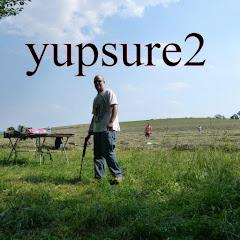 yupsure2