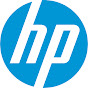 HP UK Official