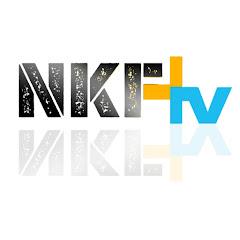 Majlis Ta'lim AnnurulKassyaaf