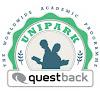 Unipark Online-Umfragesoftware