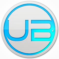 UniverseBegin