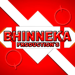 BHINNEKA PRO