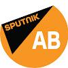 Sputnik Абхазия