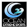 OceanExtremeSports