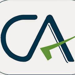 CAClassesIndia