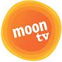 MoonTVfi