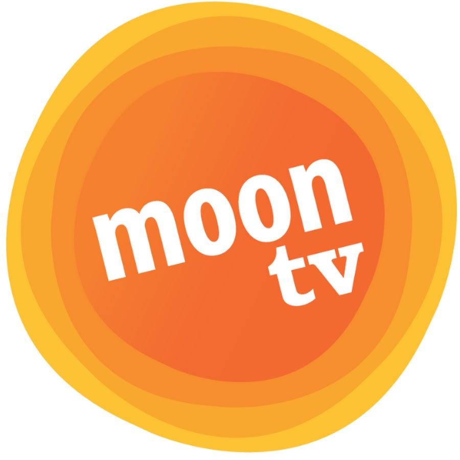MoonTVfi - YouTube 1b390db4b6