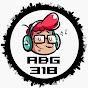 Abg 318