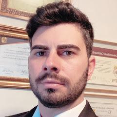 Guilherme Berton