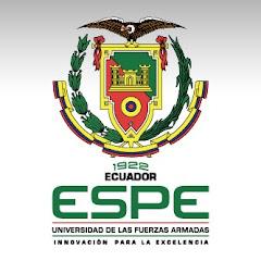 ESPE TV UNIVERSIDAD DE LAS FUERZAS ARMADAS