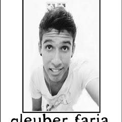 mendesO1fariaNL