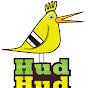 HudHud TV