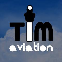 Tim Aviation