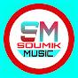 Soumik Music
