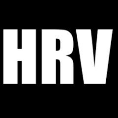 HollywoodReadyVideos