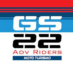 GS-22 ADVRIDERS