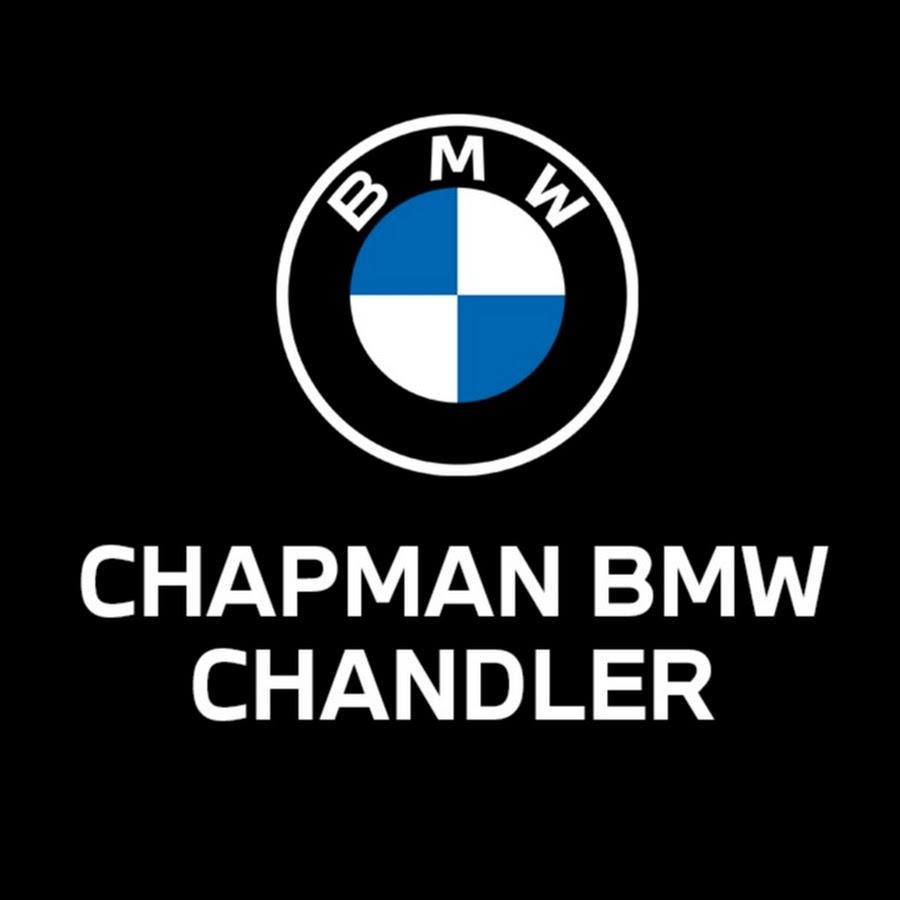 Chapman BMW Chandler