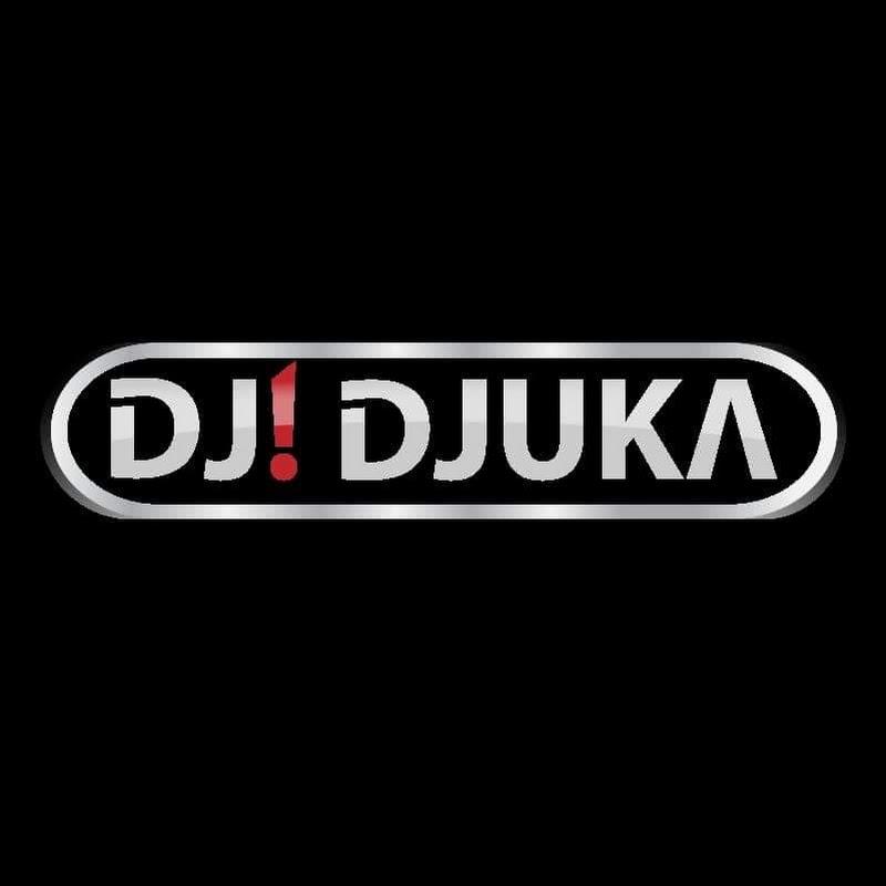 DJ! Djuka
