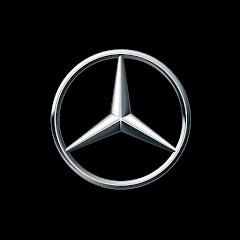 Mercedes- Benz México