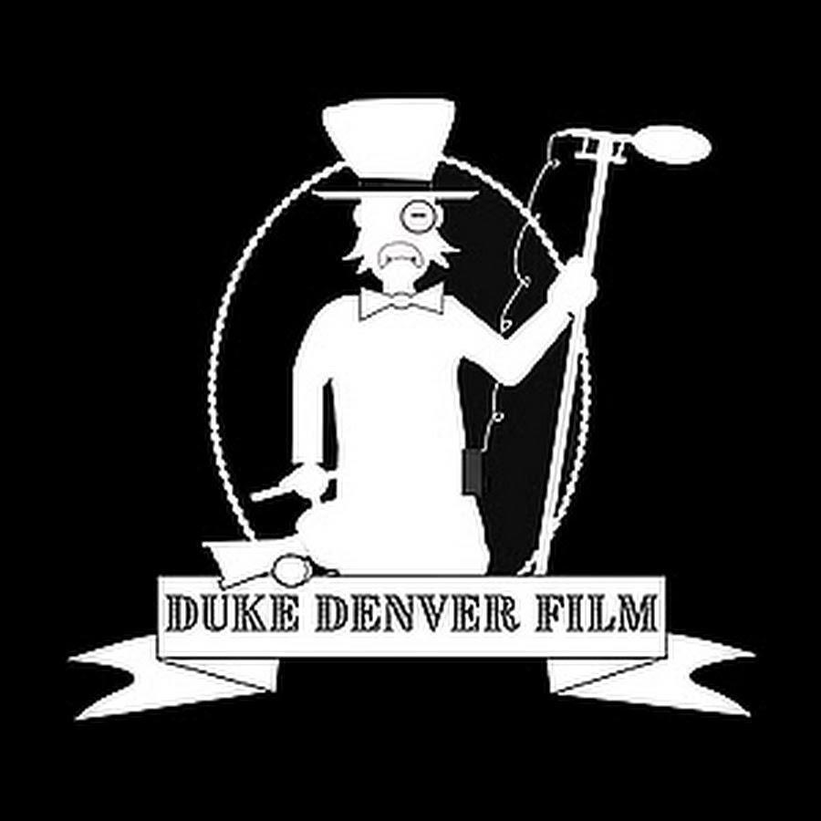Duke Denver Film