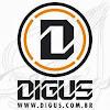 Digus.com.br