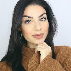 Veronica Ulgheri