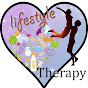 LifeStyle Therapy