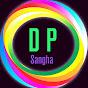 D P Sangha