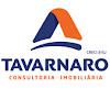 Tavarnaro Consultoria Imobiliária