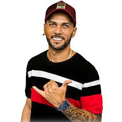 DJ Leco JPA