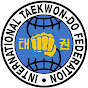 Taekwon-Do Russia