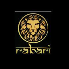 ROYAL RABARI