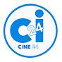 Cine 24 Official