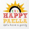 HappyPaella
