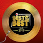 Vodacom Best of the Best