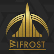Bifrost Official