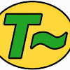 T-Cycle