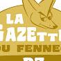 Youss Lagazetta