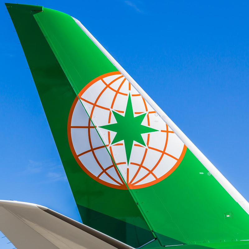 Evaairvideo YouTube channel image