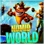 Numid World
