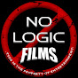 NO LOGIC FILMS
