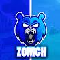 Zomch (chomz2754)