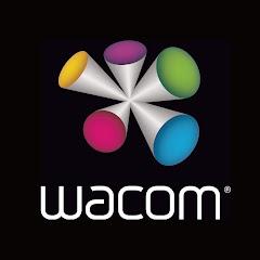 wacomwcl Net Worth