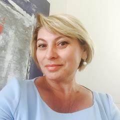 Angela Pearl